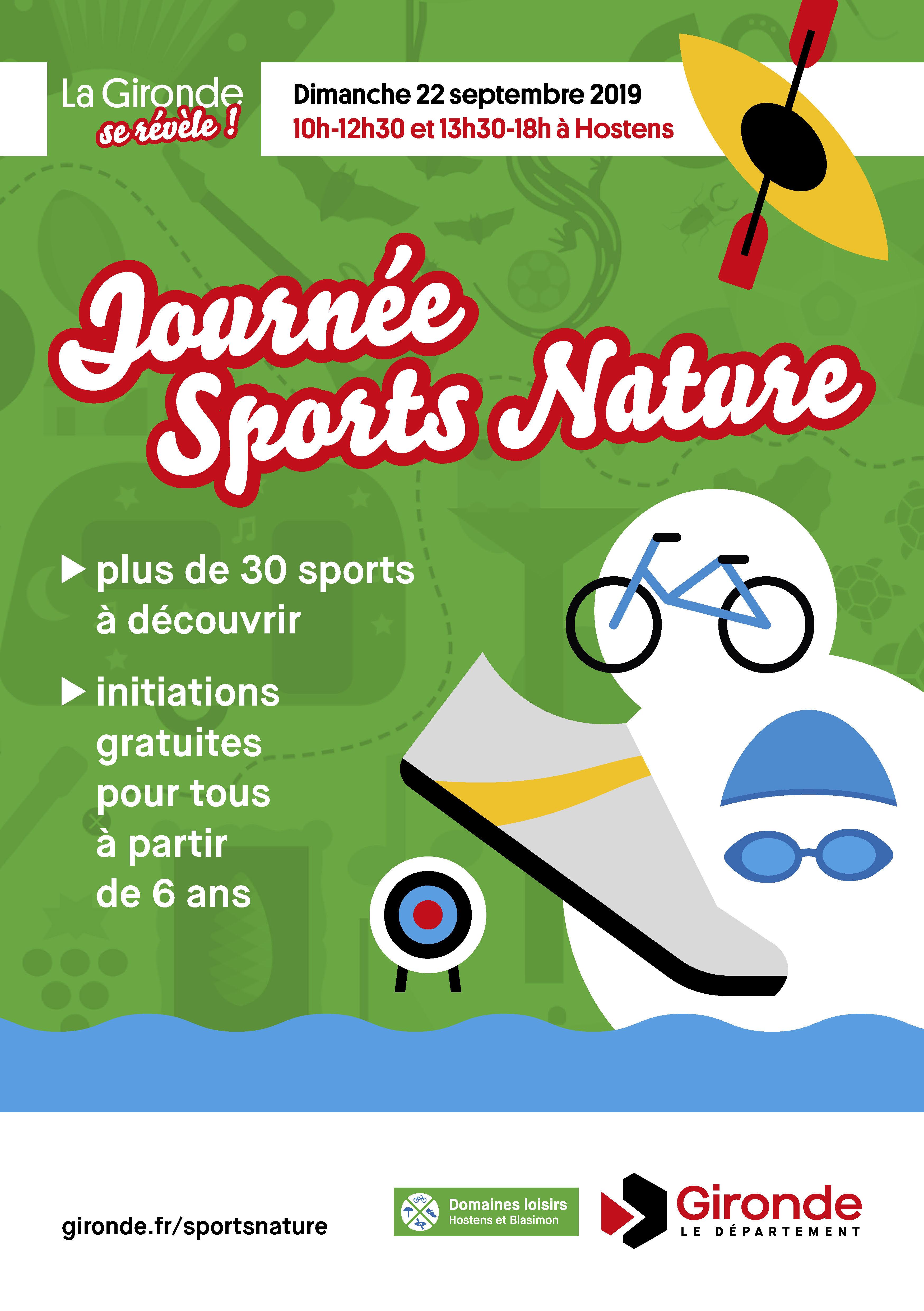 A5-depliant-sportnature-2019-170719 (1)_Page_1