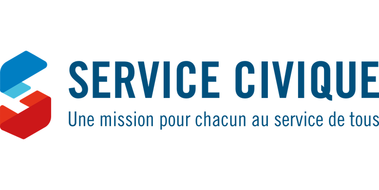 https—www.unicef.fr-sites-default-files-thumbnails-image-logo-service-civique