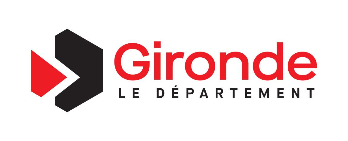 logo-gironde-2018-Q