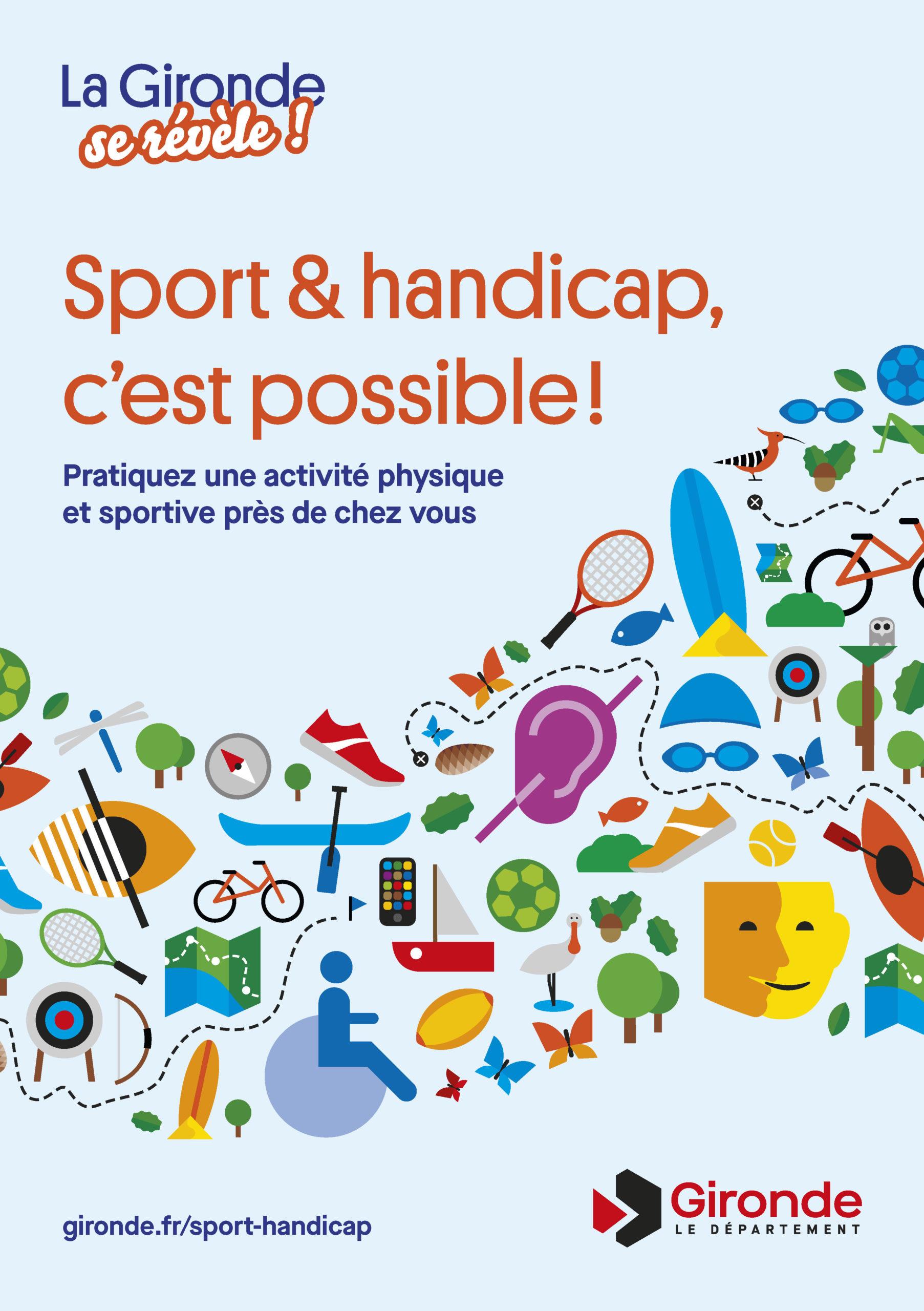 FLYER-A5-RV-sport-handicap MH_Page_1