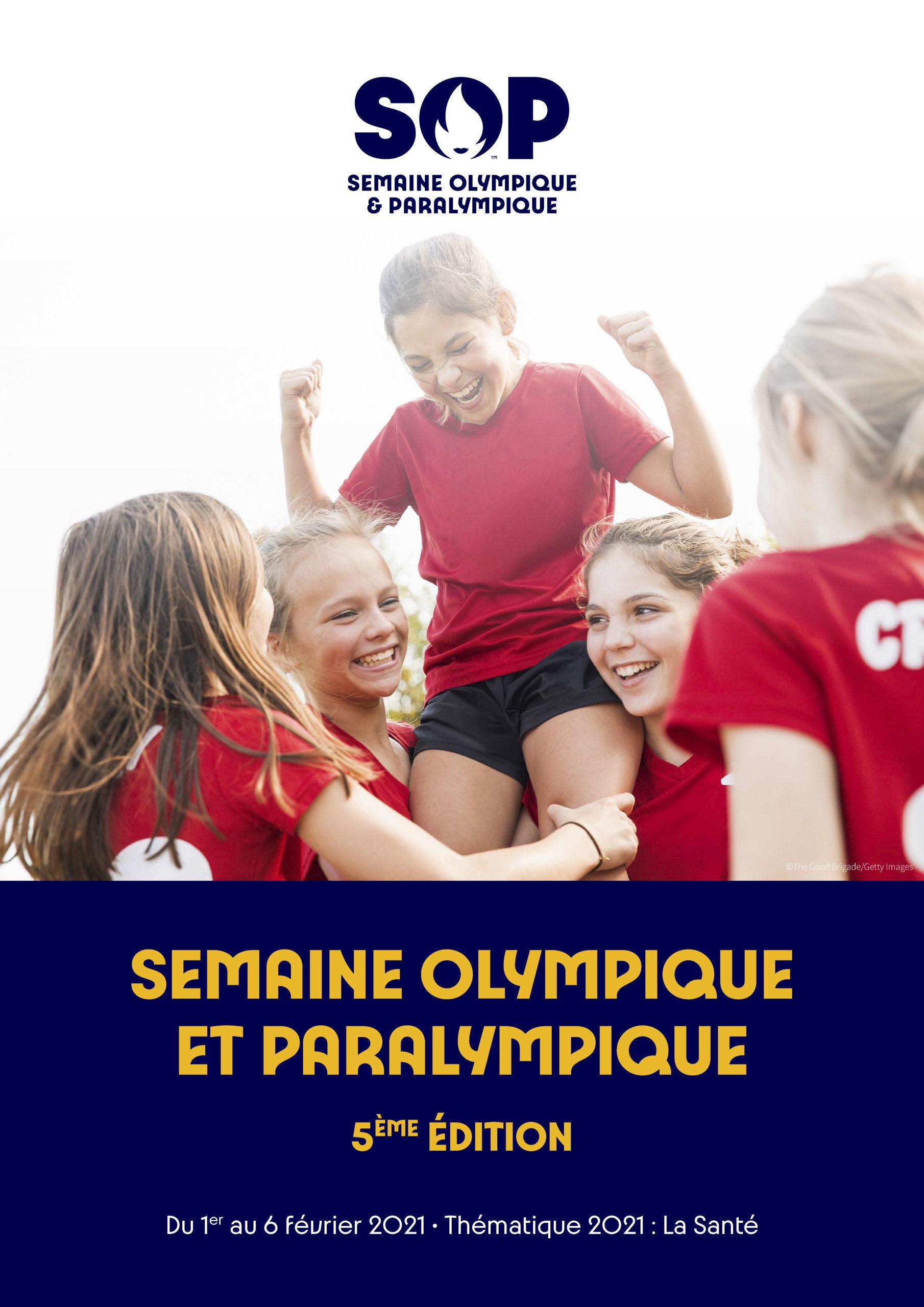 Guide Semaine Olympique et Paralympique 2021_Page_01