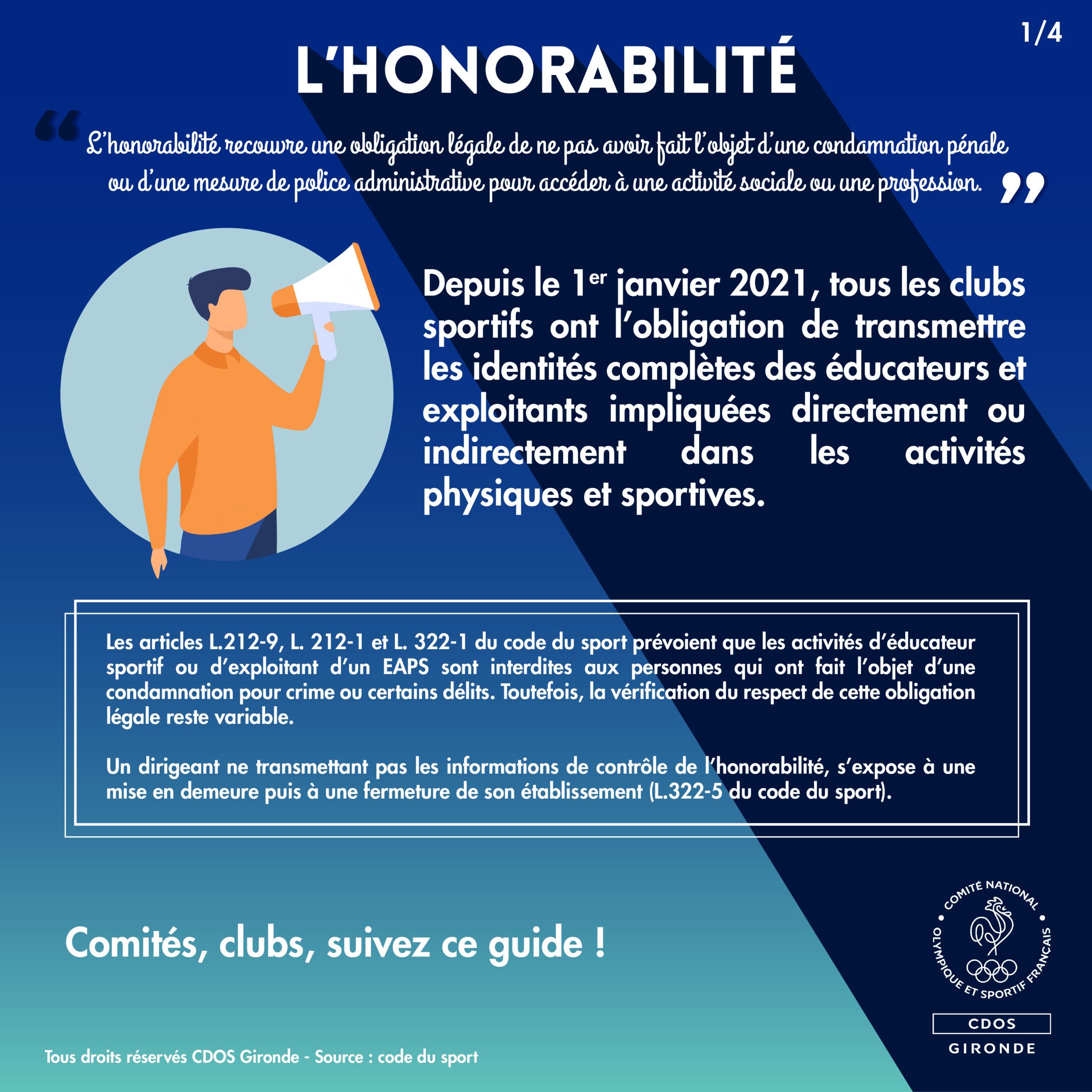 honorabilite_Plan de travail 1