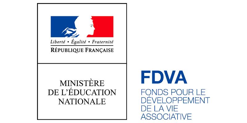 FDVA-1-800×400