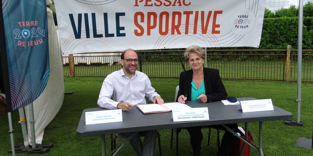 2021-06-23-pessac-signature-convention-et-olympiades-periscolair-005