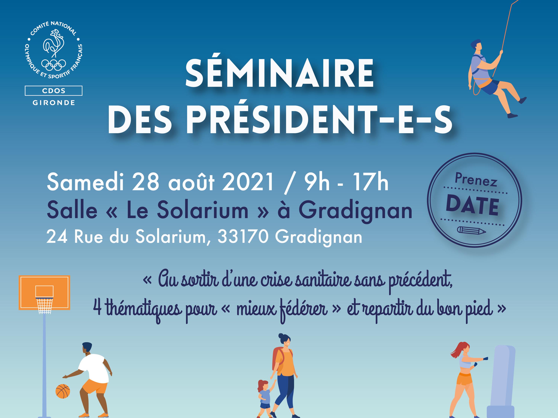 Seminaire2021-01