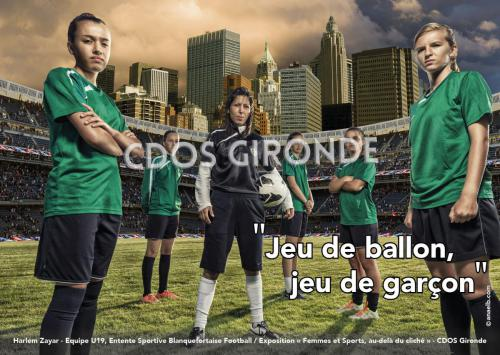 Carte-Postale-Football